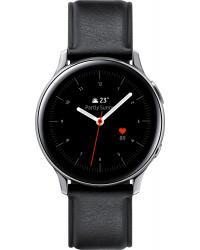Смарт-часы Samsung SM-R820NSSASEK