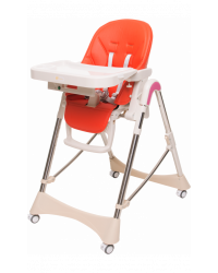 Стульчик для кормления GT Baby HC-03 Jacinth