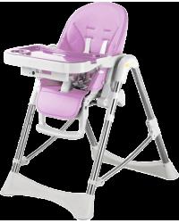 Стульчик для кормления GT Baby HC-03 Pink