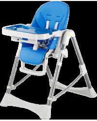 Стульчик для кормления GT Baby HC-03 Blue