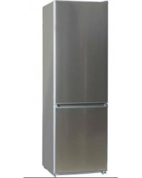 Холодильник Smart BM308BG