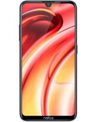 Мобильный телефон TP-Link Neffos C9s 2/16GB (TP7061A) DUALSIM Dark Blue