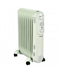 Тепловентилятор Vegas VKO-1500