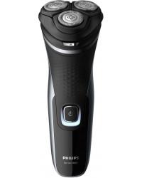 Бритва Philips S 1332/41