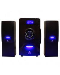 Акустическая система Golden Field LA-523H Bluetooth