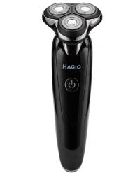 Бритва Magio MG-687