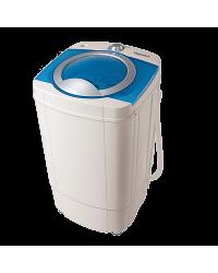 Центрифуга Vilgrand VSD-652 blue