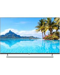 Телевизор Artel TV  LED 43/AU20H