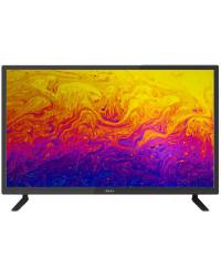 Телевизор Akai UA24IA124T2