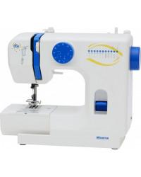 Швейная машинка Minerva Rio