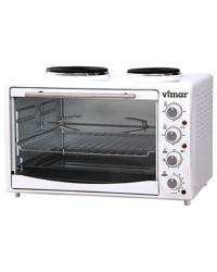 Печь электрическая Vimar VEO-4219W