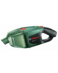 Пылесос Bosch EasyVac 12