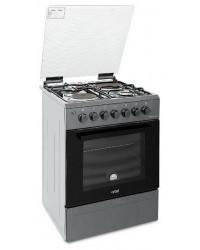 Кухонная плита Artel Dolce 01-EX Grey