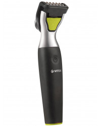 Машинка для стрижки Vitek VT-2560