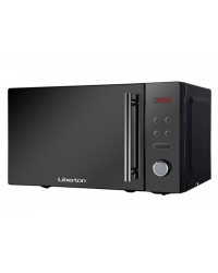Микроволновая печь Liberton LMW-2084 E