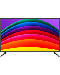 Телевизор Hoffson A40FHD200T2S