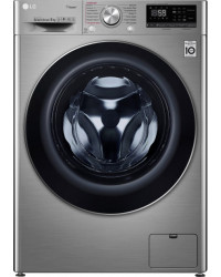Стиральная машина LG F4V7VW9T