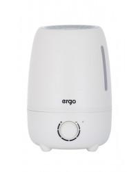 Увлажнитель воздуха Ergo HU 2048