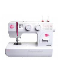 Швейная машинка Minerva Eclipse 4820