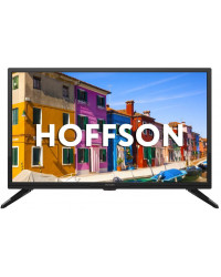 Телевизор Hoffson A24HD200T2