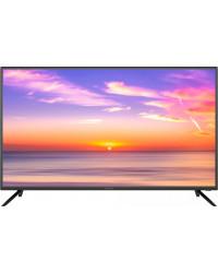 Телевизор Hoffson A40FHD200T2