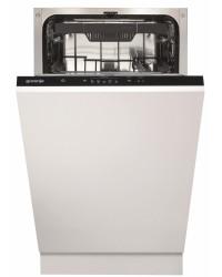 Посудомоечная машина Gorenje GV 52012