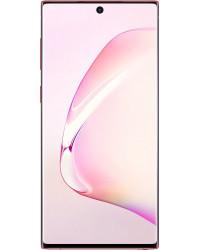 Мобильный телефон Samsung Galaxy NOTE 10 (SM-N970F) 8/256GB DUAL SIM RED