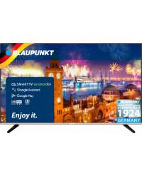 Телевизор Blaupunkt 50UR965