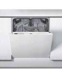 Посудомоечная машина Whirlpool WIO 3C2365 E