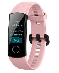 Фитнес-браслет Huawei Band 4 (ADS-B29) Sakura Pink