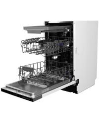 Посудомоечная машина Gunter Hauer SL 4512
