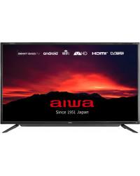 Телевизор Aiwa JH39DS700S