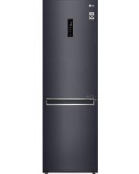 Холодильник LG GA-B 459 SBDZ