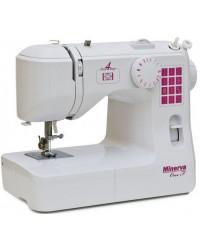 Швейная машинка Minerva One F
