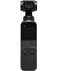 Квадрокоптер DJI OSMO Pocket
