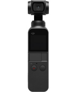 Квадрокоптер DJI OSMO Pocket