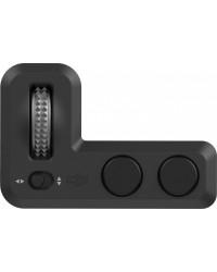 Контроллер DJI Osmo Pocket Part 6 Controller Wheel