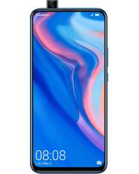 Мобильный телефон Huawei P Smart Z 4/64GB Sapphire Blue