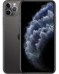 Мобильный телефон Apple iPhone 11 Pro Max 64GB Space Grey