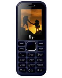 Мобильный телефон Fly FF183 Blue