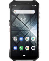 Мобильный телефон Ulefone Armor X3 Black