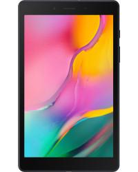 Планшет Samsung T295 Galaxy Tab A 2019 8 LTE Black