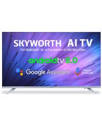 Телевизор Skyworth 43E6