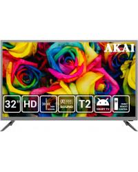 Телевизор Akai UA32IA124S