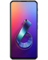 Мобильный телефон Asus ZenFone 6 (ZS630KL-2A031EU) 6/64GB DUALSIM Midnight Black