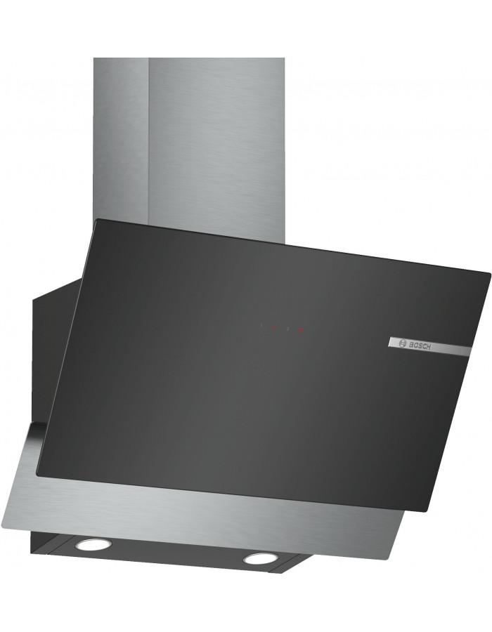 Вытяжка Bosch DWK 66AJ60T