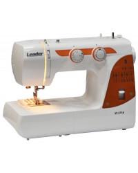 Швейная машинка Leader VS-377A