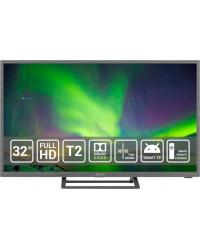 Телевизор Akai UA328IA124FDS