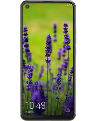 Мобильный телефон Tecno Camon 12 Air (CC6) DUALSIM Alpenglow Gold