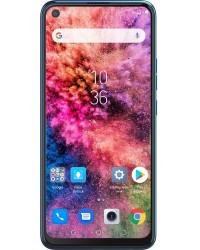 Мобильный телефон Tecno Camon 12 Air (CC6) DUALSIM Bay Blue